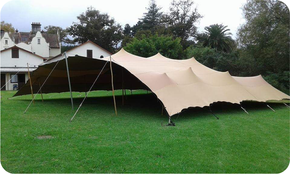 MAMOSA Tents and Fabrics manufactures 100% waterproof stretch tents which are also known as Bedouin Tents for sale/hire. Our stretch tents are of very high ... & Stretch Tents - Mamosa Tents